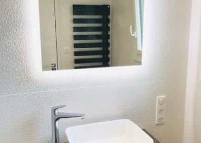Salledebain-renovation-robinetterie-dijon12