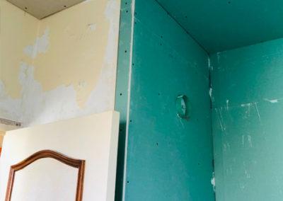 Salledebain-renovation-robinetterie-dijon18