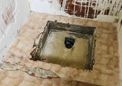 Salledebain-renovation-robinetterie-dijon21