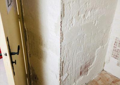 Salledebain-renovation-robinetterie-dijon22