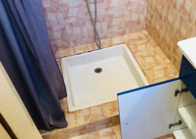 Salledebain-renovation-robinetterie-dijon23