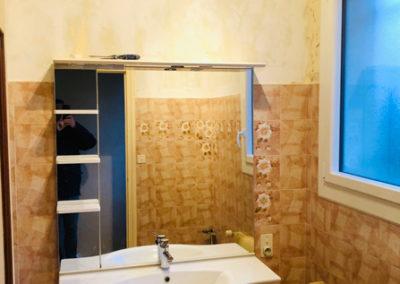Salledebain-renovation-robinetterie-dijon24