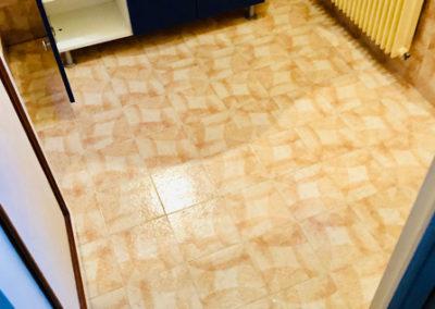 Salledebain-renovation-robinetterie-dijon25