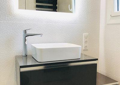 Salledebain-renovation-robinetterie-dijon26