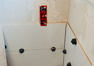 Salledebain-renovation-robinetterie-dijon29